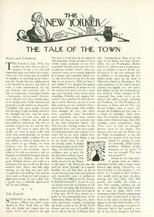 July 19, 1976 P. 19