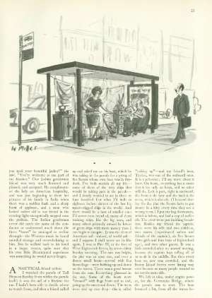 July 19, 1976 P. 20
