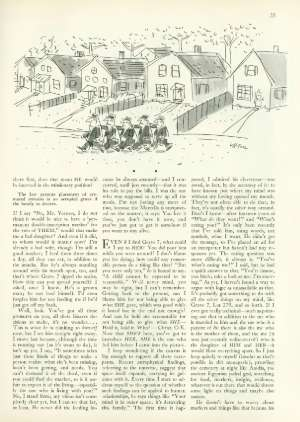 July 19, 1976 P. 24