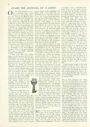 July 19, 1976 P. 28