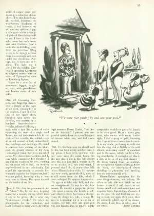 July 19, 1976 P. 32