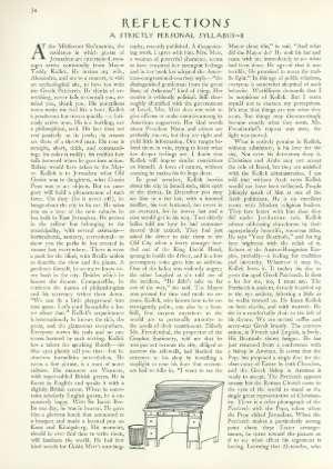 July 19, 1976 P. 34