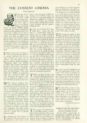 July 19, 1976 P. 81