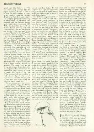 July 19, 1976 P. 82