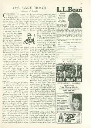 July 19, 1976 P. 91