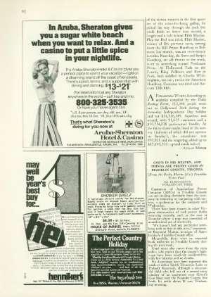 July 19, 1976 P. 93
