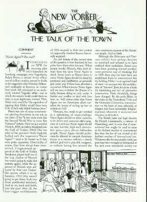 April 5, 1999 P. 27