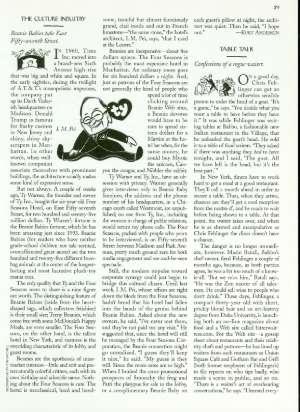 April 5, 1999 P. 29