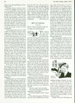 April 5, 1999 P. 31