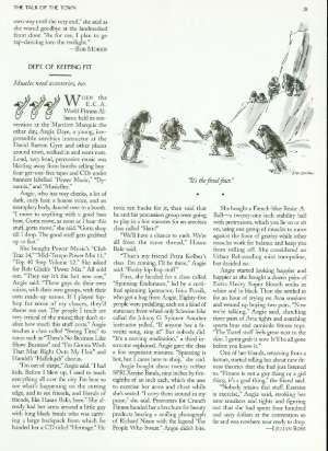 April 5, 1999 P. 30