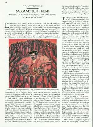 April 5, 1999 P. 32