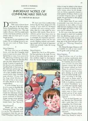 April 5, 1999 P. 42