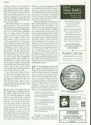 April 5, 1999 P. 48