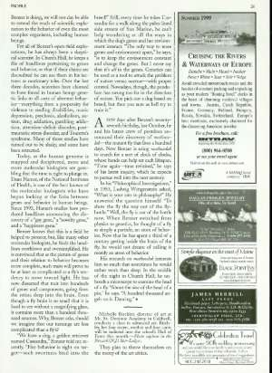 April 5, 1999 P. 51
