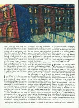 April 5, 1999 P. 52