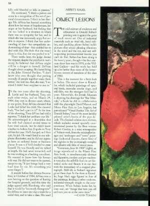 April 5, 1999 P. 58