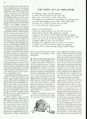 April 5, 1999 P. 62