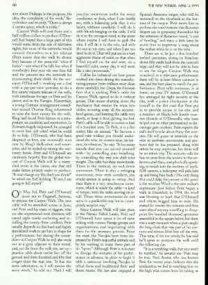 April 5, 1999 P. 87