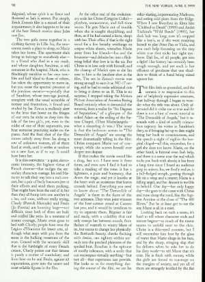 April 5, 1999 P. 93