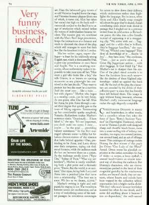 April 5, 1999 P. 95