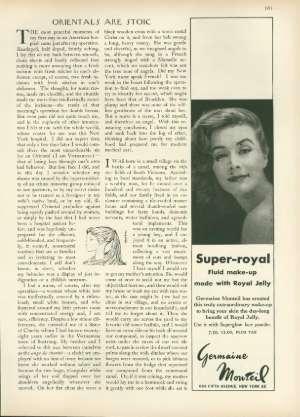 September 28, 1957 P. 105
