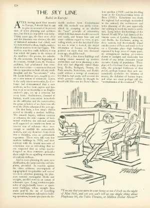 September 28, 1957 P. 124