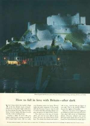 September 28, 1957 P. 145