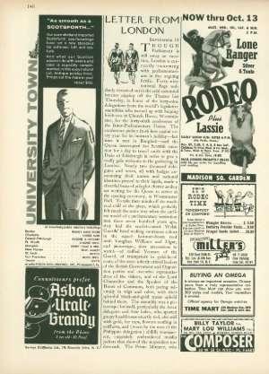 September 28, 1957 P. 148