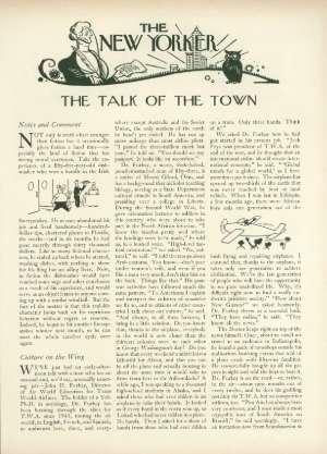 September 28, 1957 P. 31