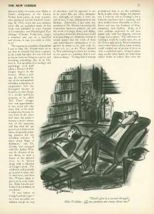 September 28, 1957 P. 32