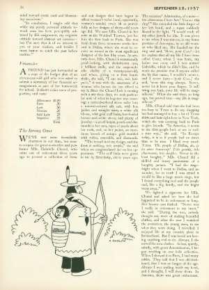 September 28, 1957 P. 35