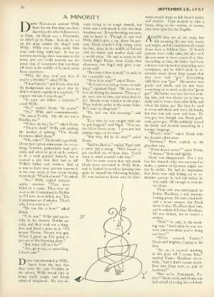 September 28, 1957 P. 36