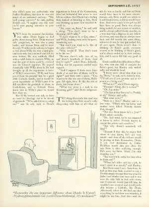 September 28, 1957 P. 39
