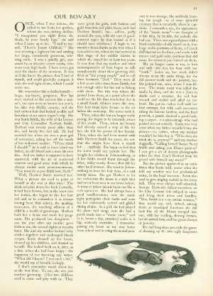 September 28, 1957 P. 41