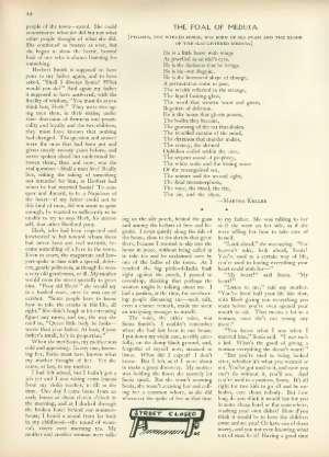 September 28, 1957 P. 44