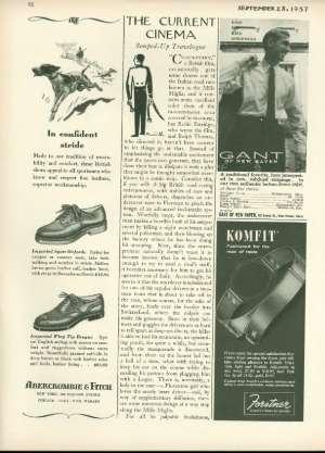 September 28, 1957 P. 91