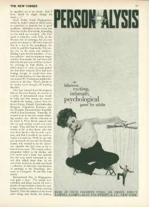 September 28, 1957 P. 92