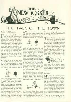 May 7, 1927 P. 13