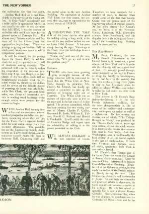 May 7, 1927 P. 14