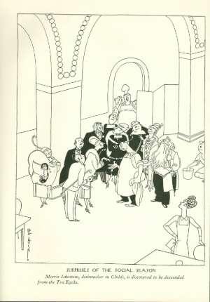May 7, 1927 P. 23