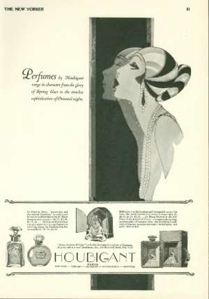 May 7, 1927 P. 30