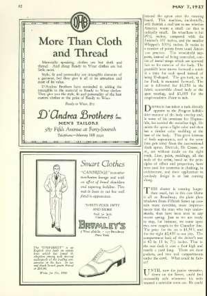 May 7, 1927 P. 83