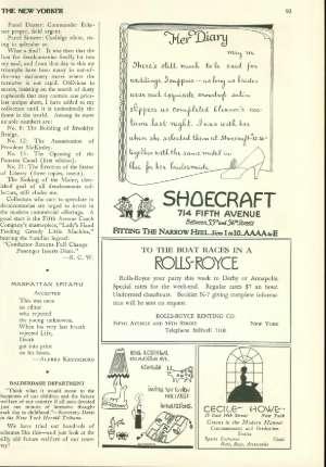 May 7, 1927 P. 93