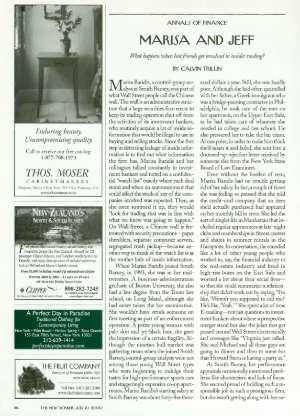July 10, 2000 P. 26