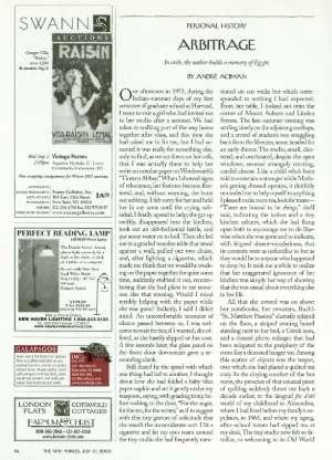 July 10, 2000 P. 34