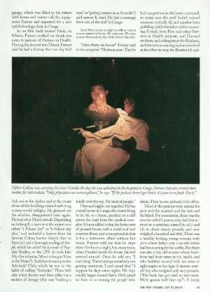 July 10, 2000 P. 45