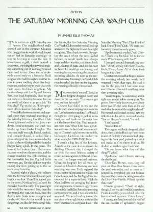 July 10, 2000 P. 66