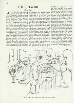 November 18, 1985 P. 144