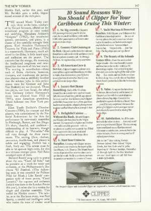 November 18, 1985 P. 146
