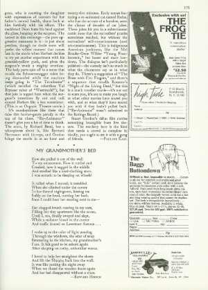 November 18, 1985 P. 159